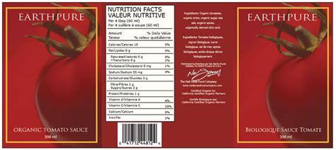 tomato sauce label design google search tomato sauce