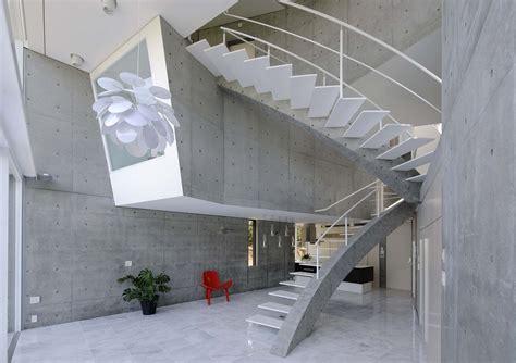 house atelier boronski archdaily