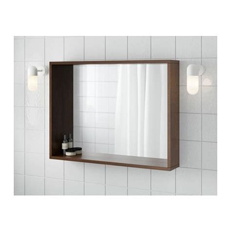 top 22 ideas about ideas for the bathroom on pinterest