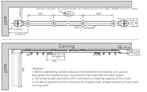 curtain pulley system diagram curtain menzilperde net