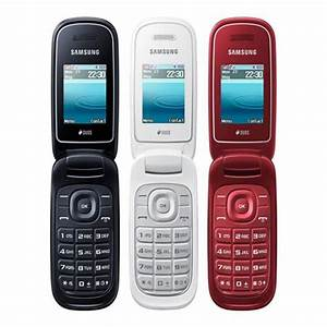 Samsung E1272 Price And Specifications In Pakistan
