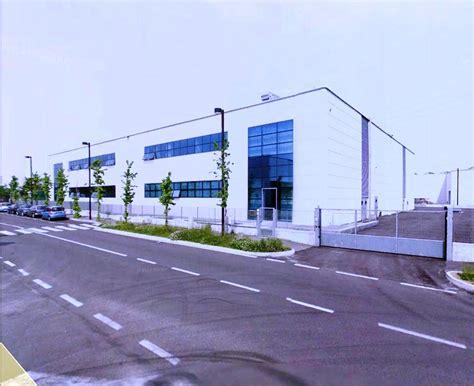 costo costruzione capannone industriale 2117 bovisio masciago capannone industriale di nuova
