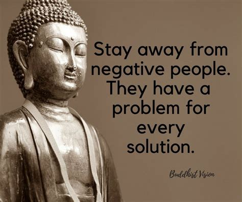 True to the core, nobody can, and nobody will ever be able to control your feelings completely. Pin by Clems on Quotes   Buddhism quote, Buddha quote, Buddha quotes inspirational