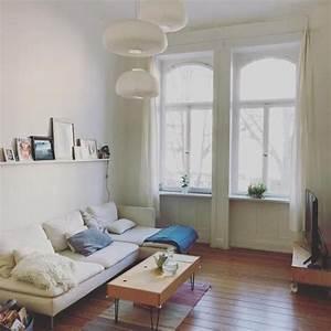 Wohnzimmer Stylisch Einrichten : grosartig wohnzimmer kleine wohnung nouveau kleines wohnzimmer einrichten 57 tolle ~ Markanthonyermac.com Haus und Dekorationen