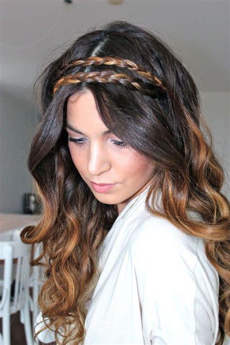 styles for hair 290 best hair images on colourful hair hair 6856