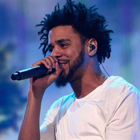 cole money concert age hours drake forest drive hills height than biography brand singles platinum worth wiki earned hbo getting