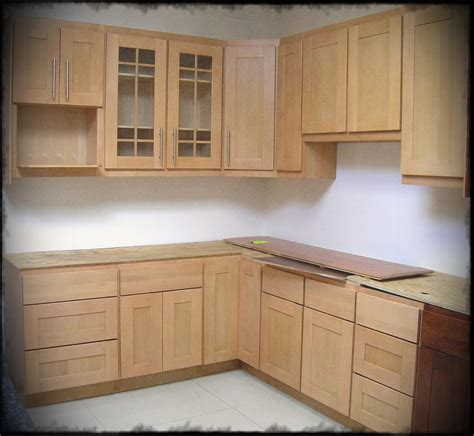 kitchen island remodel ideas beautiful simple kitchen cabinet on home decorating