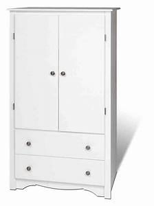 Ikea Armoire Blanche : armoire m tallique ikea blanche id e inspirante pour la conception de la maison ~ Teatrodelosmanantiales.com Idées de Décoration