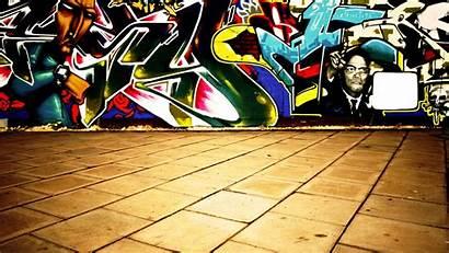 Graffiti 1080p Wallpapers Desktop Backgrounds Wallpapersafari