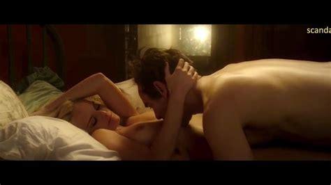 Kate Bosworth Boobs Sucking Scene In Big Sur Movie Porn F Fr