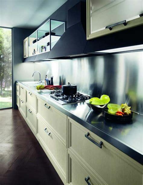 le pour cuisine moderne eclairage pour cuisine moderne 10 erreurs viter dans de