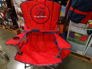 tommy bahama high back quad chair