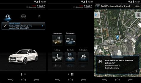 top  automobile apps  india