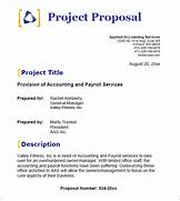 Business Proposal Template 14 Download Free Documents Best Photos Of Project Proposal Letter Project Proposal Business Proposal Letter 22 Examples In PDF Word Sample Business Proposal Proposal Sample Here S A