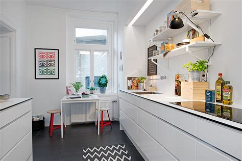 apartment galley kitchen ideas galley kitchen decor interior design ideas