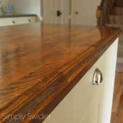Discount Countertops Near Me by Best 25 Cheap Countertops Ideas On Cheap