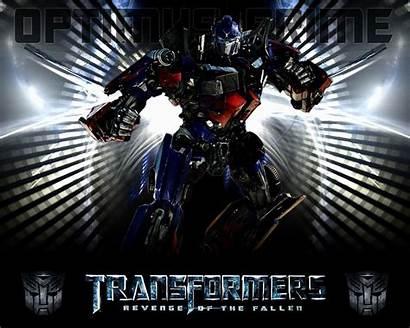 Transformers Optimus Prime Wallpapers Deviantart 2009 Truck