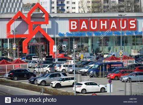 bauhaus berlin kurfürstendamm car market berlin stock photos car market berlin stock images alamy