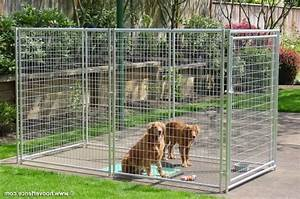 Welded wire fence panels for sale fence ideas for Dog fence for sale cheap