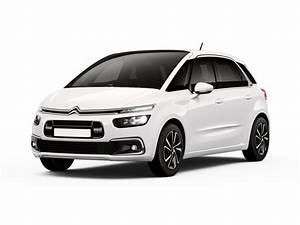 Leasing Citroen C4 : citroen c4 picasso car leasing nationwide vehicle contracts ~ Medecine-chirurgie-esthetiques.com Avis de Voitures