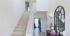 Massivhaus Selber Bauen : selbst gebaut mit vielen extras erfahrungen ytong haus ~ Sanjose-hotels-ca.com Haus und Dekorationen