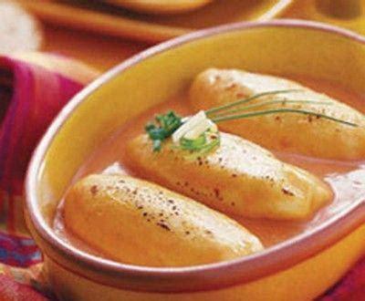 la cuisine lyonnaise les spécialités lyonnaises le fourniresto com