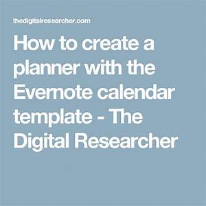 best 20 calendar templates ideas on pinterest free With how to create a template in evernote