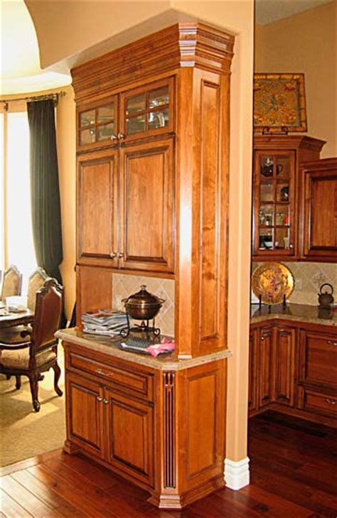 custom kitchen cabinets  darryns custom cabinets