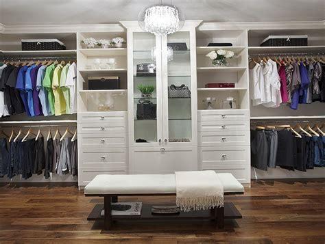 Modular Closet Systems With Doors  Home Design Ideas