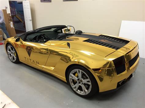 chrome wrapped cars chrome vinyl wrap davie exotic car wrap
