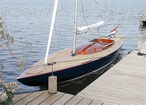 Sailboat Small by Clean Small Classic Small Sailboats Pinterest