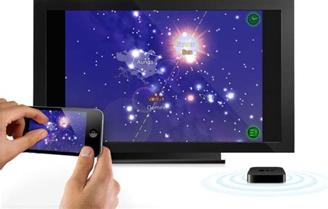 mirror iphone to tv apple tv product review