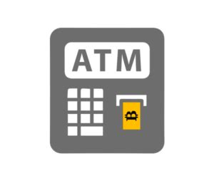 What is a bitcoin atm and how does it work? How to Use Bitcoin ATM in 2019 | A Step by Step Guide - The Bitcoin News