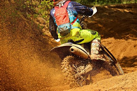 the best dirt bike improve your find the best dirt bike goggles