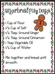 gingerbread man activities ideas  pinterest