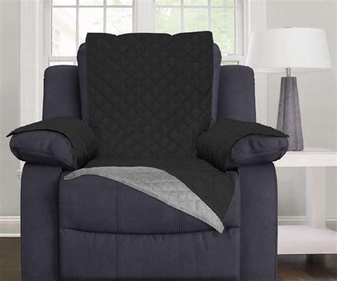 Sofa Micasa by Micasa Reversible Sofa Slipcover Furniture Protector