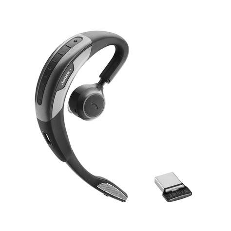 jabra phone headset bluetooth mobile phone headset jabra motion uc