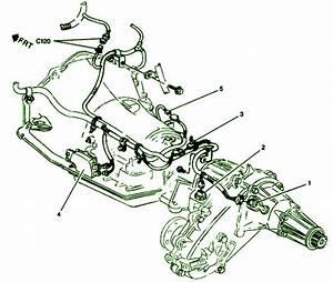 1991 Jeep Cherokee Fuse Box Diagram : 1991 chevrolet 1500 pick up fuse box diagram auto fuse ~ A.2002-acura-tl-radio.info Haus und Dekorationen