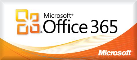 Features And Benefits Of Office 365