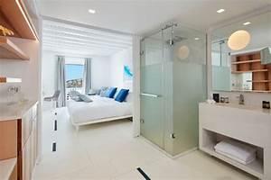 Wohnen Luxus De : mediterranes wohnen mit modernem stil luxus hotel ~ Lizthompson.info Haus und Dekorationen