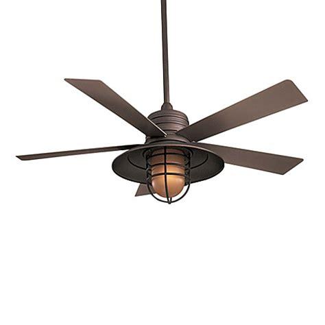 ceiling fans for sale online minka aire rainman 54 inch ceiling fan bed bath beyond