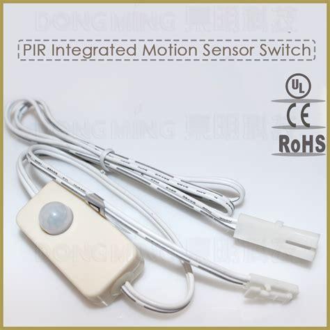closet light sensor switch roselawnlutheran