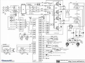 Capacity Yard Truck Wiring Diagram from tse4.mm.bing.net