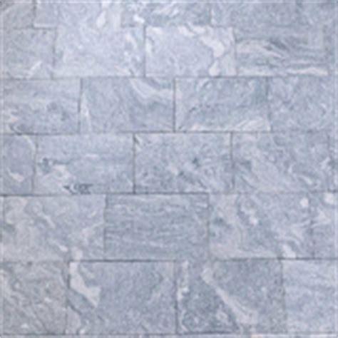 granit terrassenplatten 60x40x3 terrassenplatten steinplatten gehwegplatten steinfliesen gartenplatten garten platten