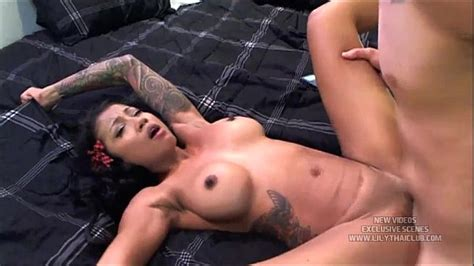New Lily Thai Hardcore Pov Virtual Cowgirl Xvideos