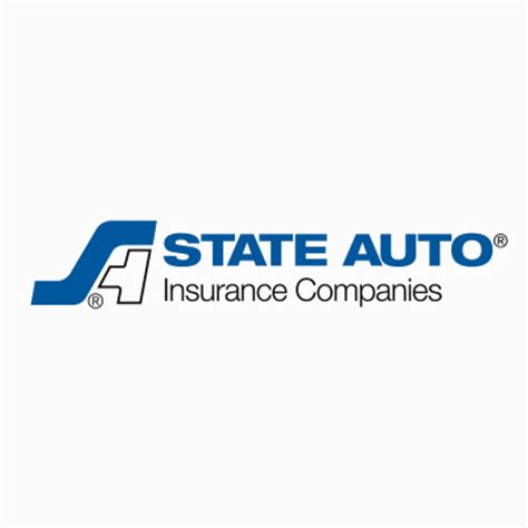 Auto Companies by State Auto Insurance Companies Companies Represented