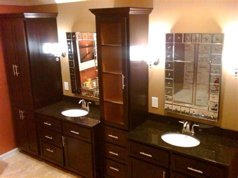 menards bathroom vanity combo menards vanity and cabinet combo bathroom aprar