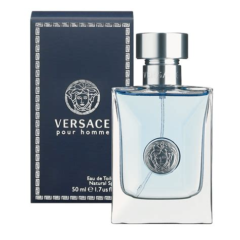 buy versace pour homme eau de toilette 50ml spray at chemist warehouse 174