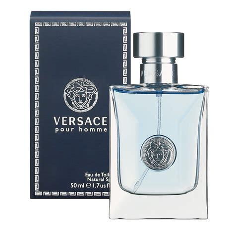 buy versace pour homme eau de toilette 50ml spray at chemist warehouse 174