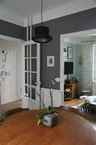 Gray Paint Colors Bedrooms